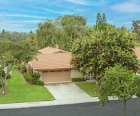 5424 Cll Carmenita B, Laguna Woods, CA