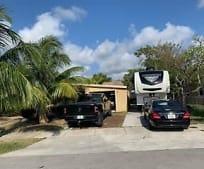 4331 NE 18th Ave, Highlands, Pompano Beach, FL