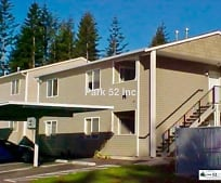 8403 Locust Ave E, Bonney Lake, WA