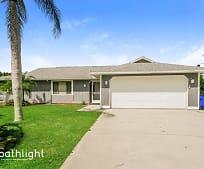 27126 Elaine Dr, Bonita Springs, FL