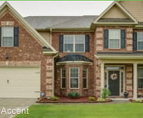 158 Clover Point Cir, Guyton, GA