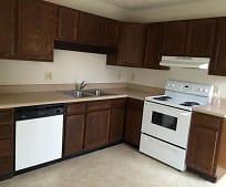 Kitchen, 442 Allen Dr