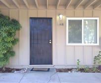 1481 Valle Vista Ave, 94589, CA