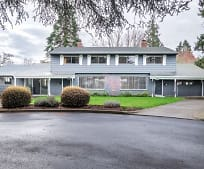 2418 Cedar Cir, Forest Grove, OR