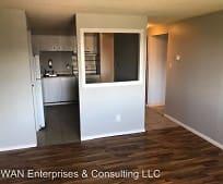 Kitchen, 8822 E Florida Ave