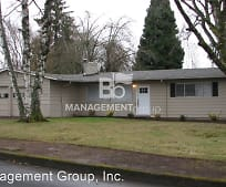 7340 SW Hermoso Way, Tigard, OR