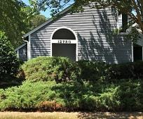 12750 St George St, Windsor Great Park, Newport News, VA