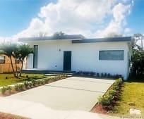 14011 NE 27th Ct, Aventura, FL