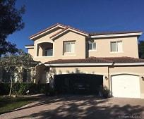 2240 SE 19th Ave, Keys Gate, Homestead, FL