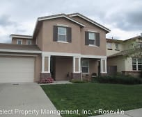 2213 Telegraph Hill Dr, Whitney Ranch, Rocklin, CA