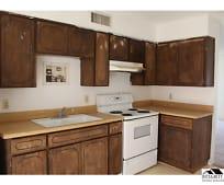 Kitchen, 10483 W Mazatlan Dr