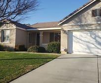 11008 Prairie Stone Pl, Southern Oaks, Bakersfield, CA