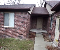 3424 Heritage Pkwy, Dearborn Heights, MI