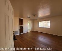 1444 Pacific Ave S, Poplar Grove, Salt Lake City, UT
