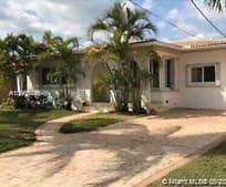 9208 Byron Ave, Indian Creek, FL