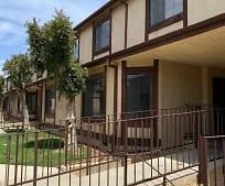 515 W Gardena Blvd, Gardena, CA