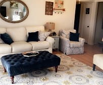 Living Room, 201 Barr Rd