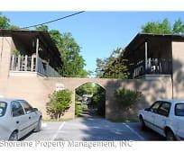 318 Porter Ave, Porter Street, Ocean Springs, MS