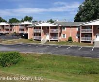 5301 Berkshire Ct, Shenandoah Valley Christian Academy, Stephens City, VA