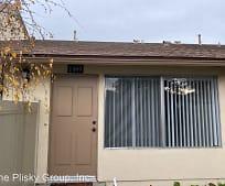 1460 Ramona Dr, Madrona Elementary School, Thousand Oaks, CA