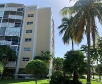 555 Crandon Blvd 51, Key Biscayne, FL