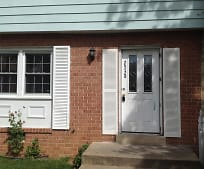 2538 Sedgewick Ct, Dumfries, VA