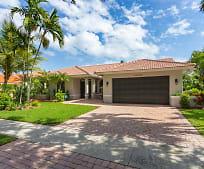2560 NW 40th St, Spanish River Community High School, Boca Raton, FL