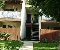 Building, 23653 Golden Springs Dr