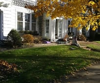 9 Bellevue Ave, East Forest Park, Springfield, MA