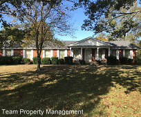 285 Poplar Hill Rd, Wilson County, TN