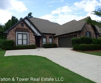 605 Foothills Trace, Chelsea, AL