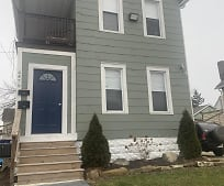 4479 State Rd, Old Brooklyn, Cleveland, OH