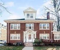 310 Allston St, Commonwealth, Boston, MA