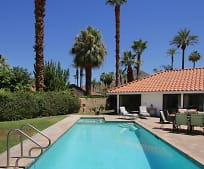 75480 Painted Desert Dr, Indian Wells, CA