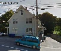 178 Brown St, Westbrook, ME