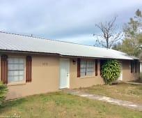 1913 Wightman Ave, 33870, FL