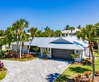 955 Sunrise Terrace, 32963, FL