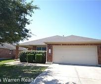 2107 Fall Creek Dr, Block House Creek, Leander, TX