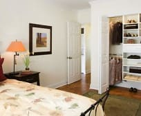 Bedroom, 17 Wallis Rd