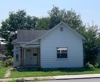 2022 Leo St, Old North Dayton, Dayton, OH