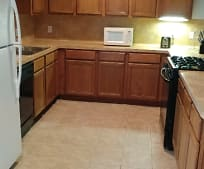Kitchen, 3507 Canfield St