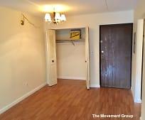 Living Room, 288 Main St