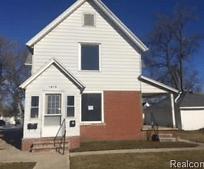 1613 Lapeer Ave, Port Huron, MI