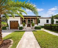 12235 NE 10th Ave, North Miami, FL