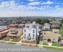 4177 Normandie Ave, South Central La, Los Angeles, CA