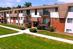 Apartments of Cedar Ridge - Monroeville