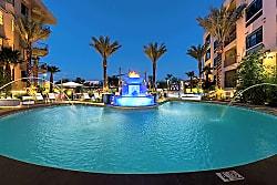 Liv North Scottsdale - Scottsdale