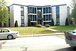 Stonebridge Apartments - Stillwater