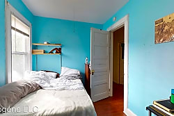 5 br, 1.5 bath Room For Rent - 120 Murray St. 120 - Binghamton