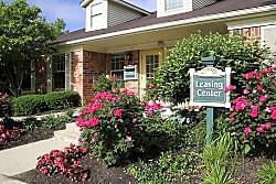 Sebring Court - Indianapolis